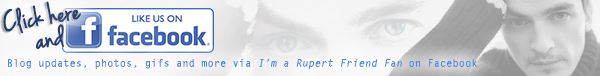 FEATURE_RUPERT-FRIEND_DPS_11123