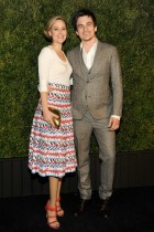 Rupert+Friend+11th+Annual+Chanel+Tribeca+Film+2jqVZ34bSs0x