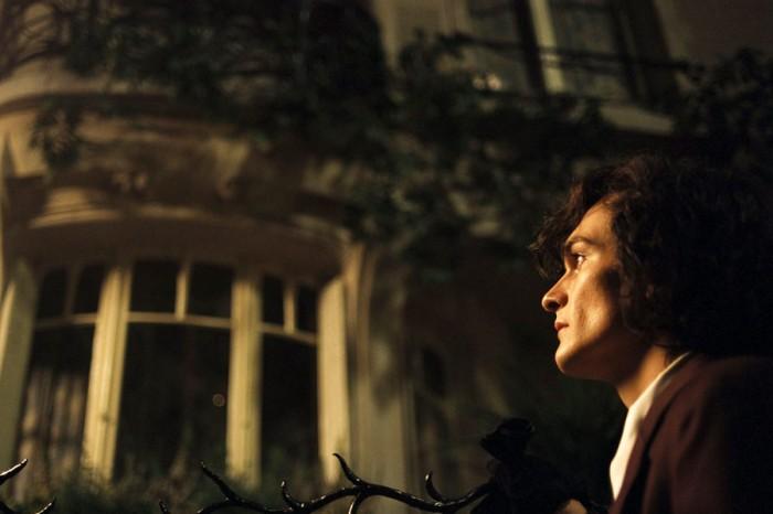Rupert Friend as Chèri